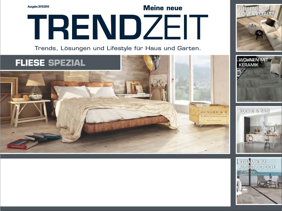 produkte fliesen mehr bayerischer fliesenhandel gmbh. Black Bedroom Furniture Sets. Home Design Ideas