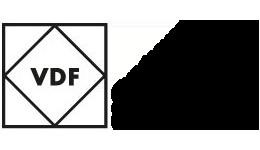 Bundesverband des Deutschen Fliesenfachhandels e.V.