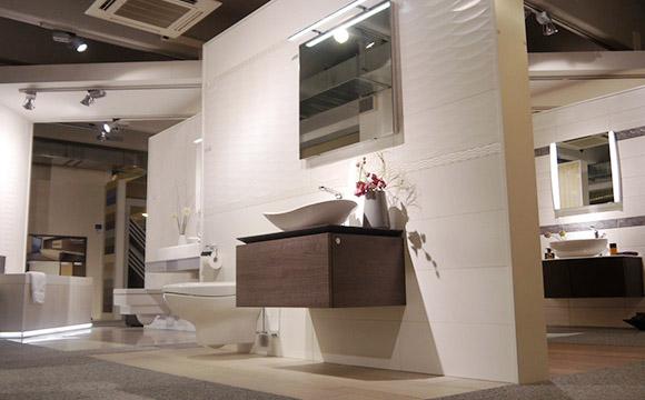 Zahlreiche Wohnideen für das Badezimmer