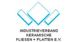 Industrieverband Keramische Fliesen + Platten e.V.