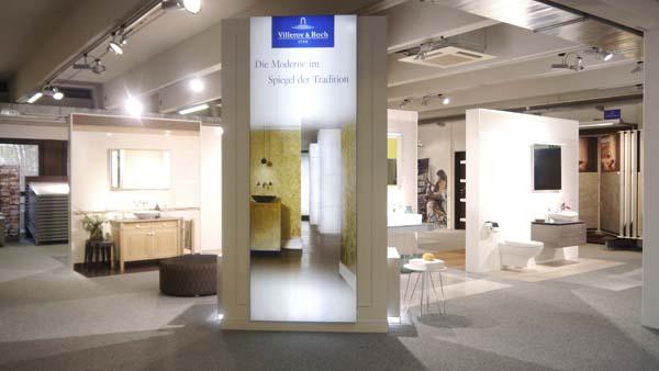 Fliesenausstellung München impressionen unserer fliesenausstellung in münchen